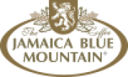 Jamaica Blue Mountain (Ямайка)
