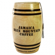 Jamaica Blue Mountain (кофейная тема)