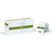 Чай Milk Oolong Grand Pack
