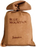 Badilatti Jamaica Blue Mountain в зернах, 250 гр