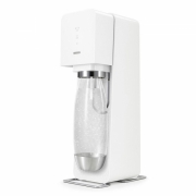 Сифон SodaStream Source (белый)