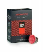 Капсулы Goppion AROMATICO (10шт)