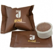 Кофе в капсулах Espresso Point Danesi Gold (100 шт)