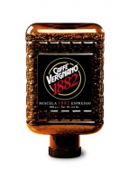 Vergnano Blend 1882 Whole Bean Coffee, 3 кг