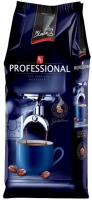 Professional Perfect в зернах, 1 кг
